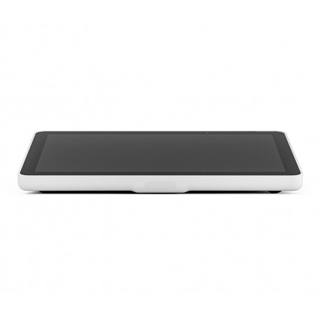 Dell HDD 300GB 15K SAS 12GBPS 2,5 Reference: W125827144