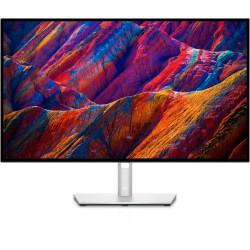 Sony Remote Commander (RM-AMU216) Reference: A2116431A