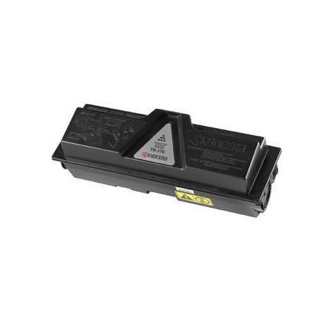 Kyocera Toner Black TK-170 Reference: 1T02LZ0NL0