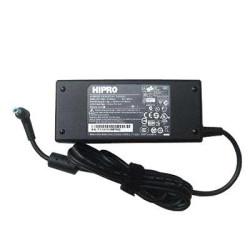 Hewlett Packard Enterprise HDD/72GB 15K SAS 3.5 ALL SP Reference: RP001224239