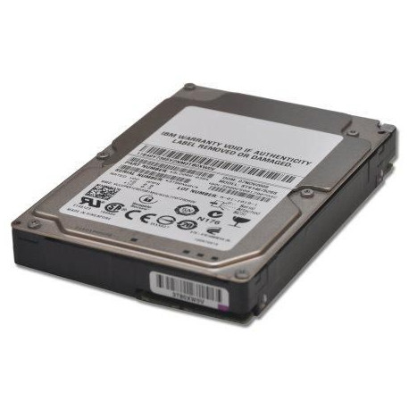 HP BATTERY PK 4.8V Reference: 260740-001-RFB