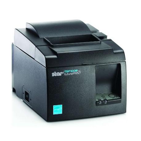 MicroScreen 15,6 LCD 4K UHD Matte Reference: MSC1564K40-244M