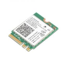 Hewlett Packard Enterprise 900GB Hard Drive 2.5 10K SAS Reference: RP001229190