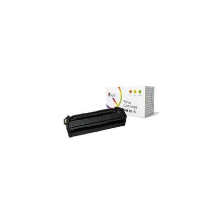 Quality Imaging Toner Black CLT-K506L/ELS Reference: QI-SA1009B