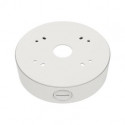 Dell HD 4.0T 722N IS12 3.5 S-MBP EC Reference: 5JH5X