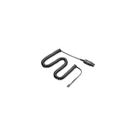Canon Fusing Unit 220V Canon LBP1760 Reference: RG5-2662-500