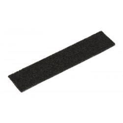 HP Duplex Unit LJ Enterprise Reference: RP001234517