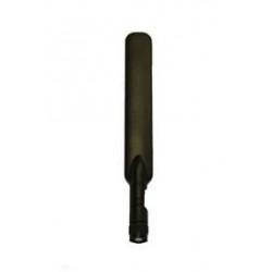 HP Image Fuser Kit 220V Reference: RP001236247