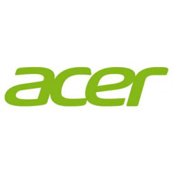 Acer LCD Cover Bezel w/Cap Reference: 60.GDZN7.002