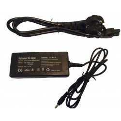 Asus Adapter 65W EU Reference: 0A001-00045900