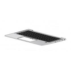 Lenovo Keyboard,CH,DFN,BL Reference: FRU00PA561