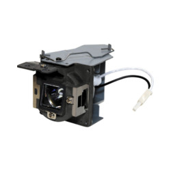 MicroLamp Projector Lamp for BenQ Reference: ML12262