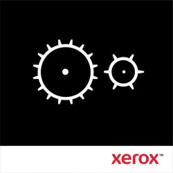 Xerox XFX Belt Cleaner 200000 Pages Reference: 115R00127