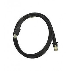 Datalogic USB cable, straight, Reference: 90A052258