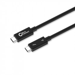 Star Micronics TSP654II-24 Excl. I-F, Reference: 30009210