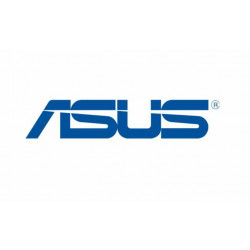 Zebra Label roll 76.2 x 50.8mm Reference: 3008731-T