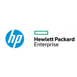 Hewlett Packard Enterprise 4GB PC3-10600R-9 DDR3 Memory Reference: RP001227383