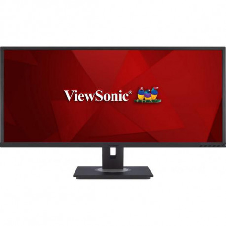 R-Go Tools Split Keyboard (NORDIC), black Reference: RGOSP-NDWIBL