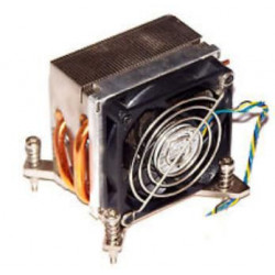 Sony Remote Commander Reference: W125936963