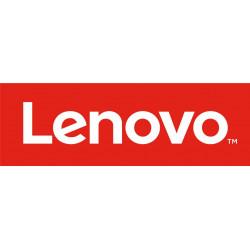 Epson Holder Assy 35 Reference: 1673576