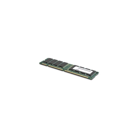 MicroMemory 8GB DDR3 1066MHz PC3-8500 Reference: 46C7482-MM