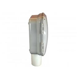 Ventev 12 x 10 x 5 Sleek NEMA Reference: V12105LC-ODO4T