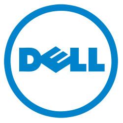 Xerox Toner Black Reference: 006R01697