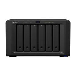 Lenovo ThinkPad USB 3.0 Pro Dock EU Reference: 40A70045EU