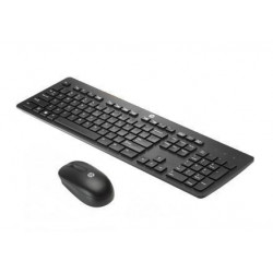 HP Hp Wireless Kb Dngl Mouse Win8 Reference: 803184-041