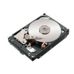 Dell LCD Unit Reference: 0D41C