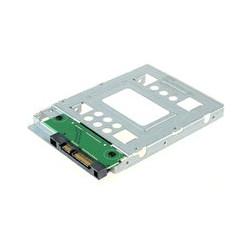 MicroConnect DisplayPort-HDMI M-M 15meter Reference: DP-HDMI-1500H
