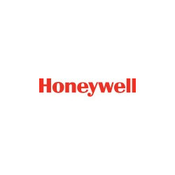 IBM 1.2TB 2.5 SAS 10K HDD Reference: 85Y6156-RFB
