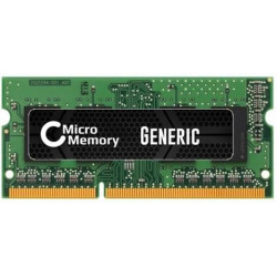 Capture POS In a Box Reference: CA-PIB-1
