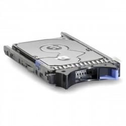 IBM Harddisk 600GB Reference: 00Y2683