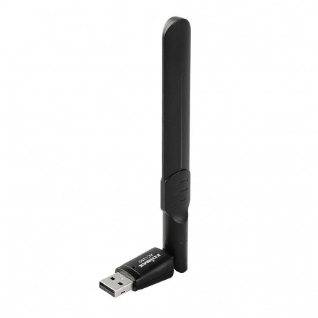 Asus Display Touch 15.6 Inch Reference: 90NB0I83-R20030