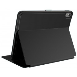 MicroBattery Laptop Battery for Asus Reference: MBI2248