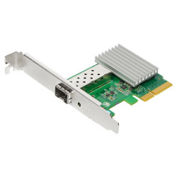 Opticon Cradle, RS232, USB charger Reference: 10935