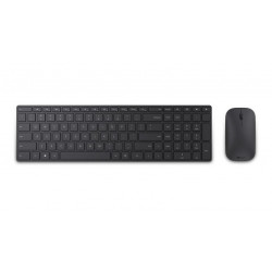 Lexmark Photo Conductor Unit Reference: E250X22G