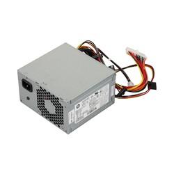 HP Inc. Psu Gamay 300W Atx Active Pfc Ref: 715184-001-RFB