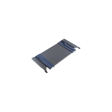 Epson Sheet Guide Assy Reference: 1302557