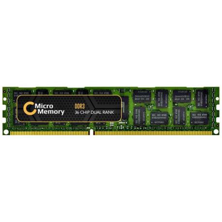 Toshiba 320GB SATA 5400RPM 8MB 9,5MM Reference: MK3276GSX-RFB