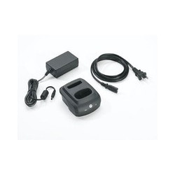 Vivolink Pro HDMI Cable LSZH 2m Reference: PROHDMIHDLSZH2