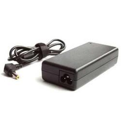Honeywell Battery Rech. 2600 Mah Li-Ion Reference: 203-186-100