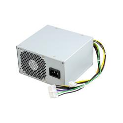 Lenovo Power Supply 280W 14 pin Reference: FRU54Y8900