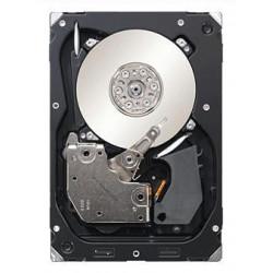 Honeywell EMEA USB kit: Omni-directional Reference: 1470G2D-2USB-1-R