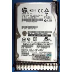 Ernitec 2TB HDD SATA industrial Ref: HDD-2000GB