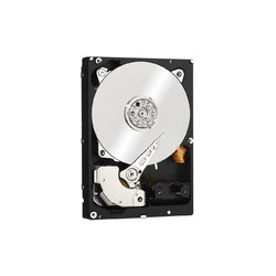 Ernitec 3TB HDD SATA industrial Ref: HDD-3000GB