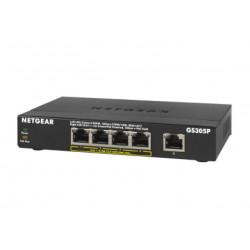 Ernitec 4TB HDD SATA industrial Ref: HDD-4000GB