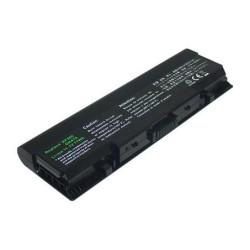 Lenovo Heatsink Reference: 00HN995
