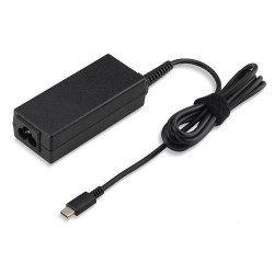 Dell Wedge Profile Lock Reference: A7112559